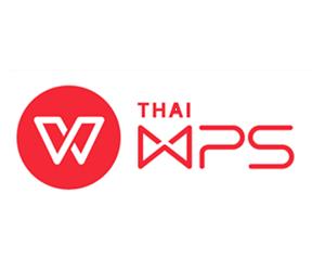 logo_ThaiWPS.png