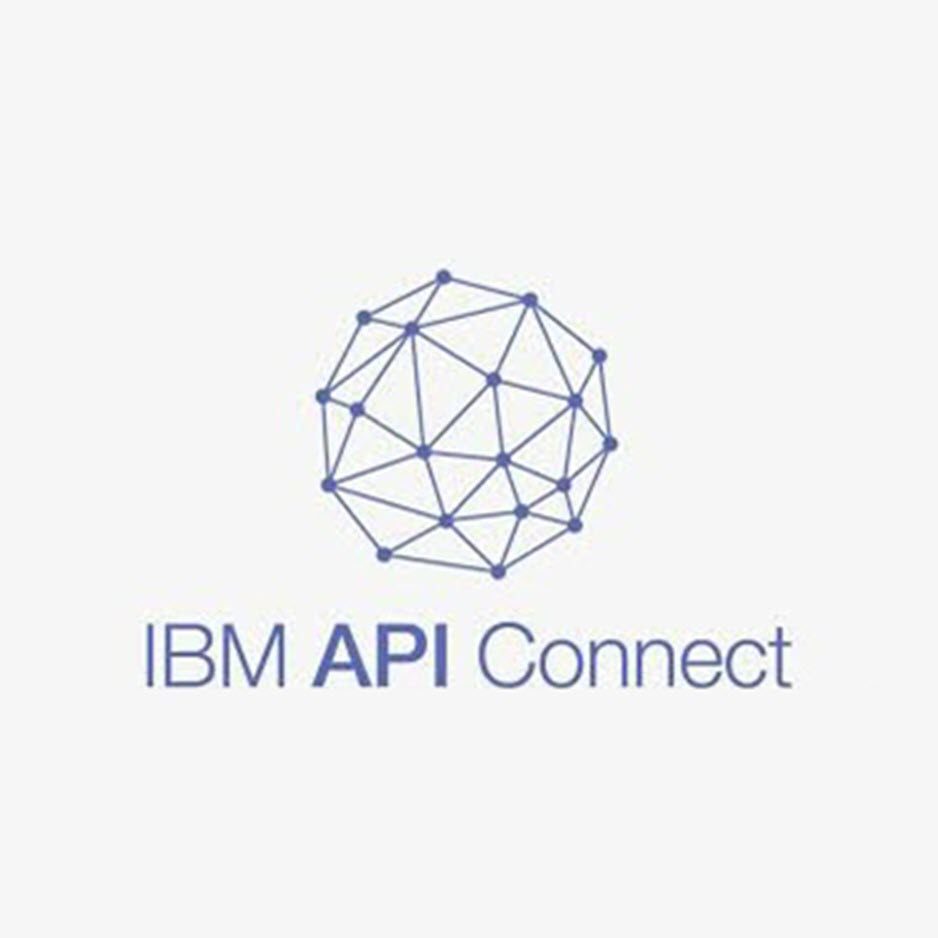 API_Connect.png