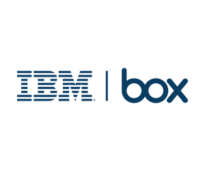 IBM Box.png