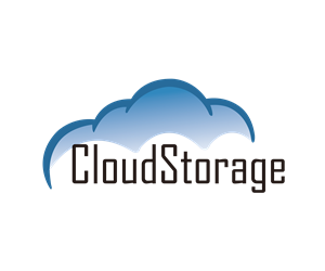 IBM Cloud storage.png
