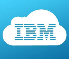 IBM Connections Cloud.jpg