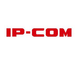 IP-COM.png