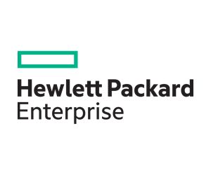 HPE (HP Enterprise ProLiant).png