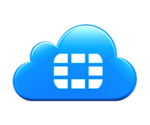 FortiCloud.png
