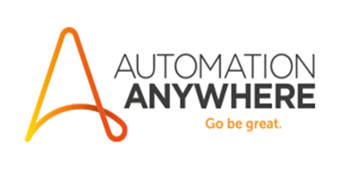 AUTOMATION-ANYWHERE.png