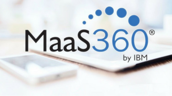 Maas360-newsletter.png