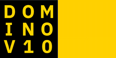 Domino10.png
