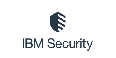 ibm-security.PNG
