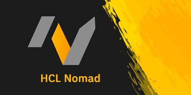 HCL-Nomad.png