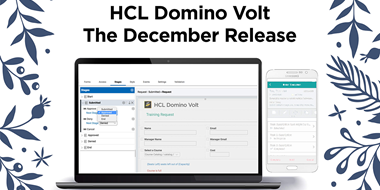 HCL-Domino-Volt-Release.png