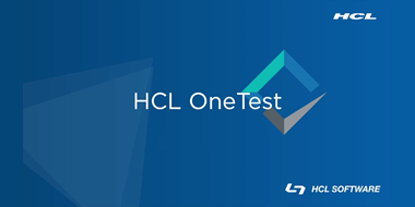HCL-OntTest.png