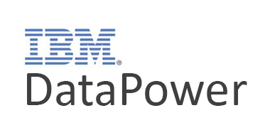 ibm-datapower.png