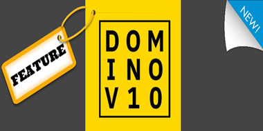 DominoV10.png