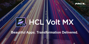 HCL-Volt-MX-Transformation.png