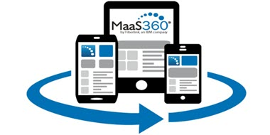 MaaS360-MDM-for-iOS.jpg