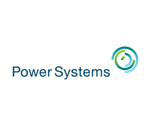 IBM Power System.png