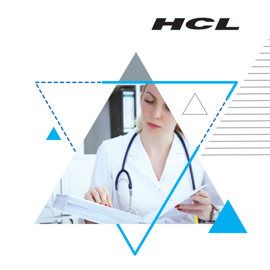 hhcl.png