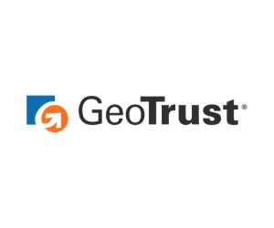 GeoTrust.png