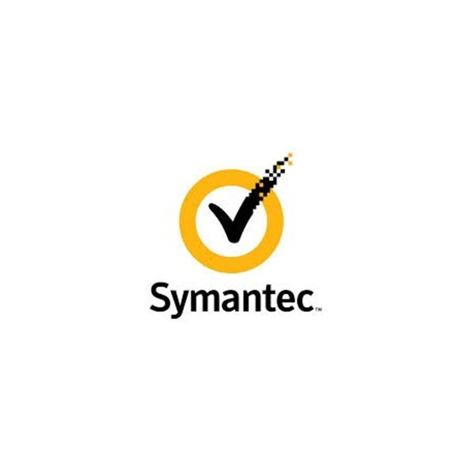 Syman.jpg